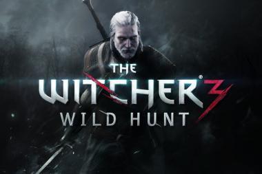 ביקורת - The Witcher 3: Wild Hunt