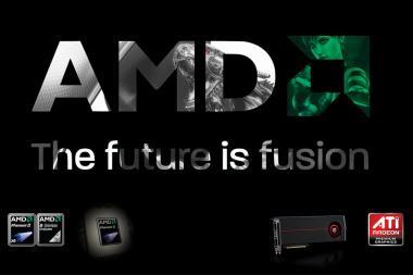 המשדרג: מה צופן העתיד ל-AMD?