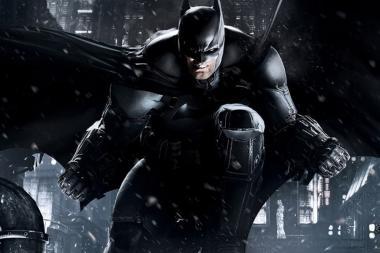 מכירת Batman: Arkham Knight ל-PC הופסקה עד הודעה חדשה