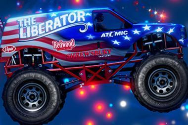 יום העצמאות האמריקאי מגיע ל-GTA V