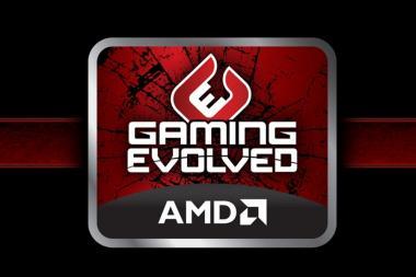 המשדרג: מה יקרה ל-AMD ביום שאחרי הרכישה של מיקרוסופט?