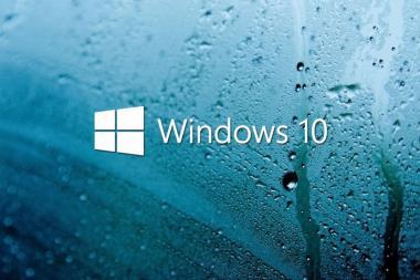 כך תכינו את המחשב שלכם ל-Windows 10