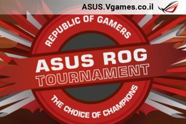 Hearthstone - צפו במשחק הגמר מתוך אליפות ASUS ROG Summer