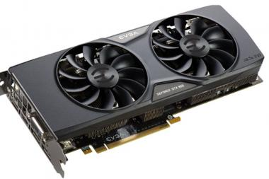 Nvidia הכריזה על ה-GTX950