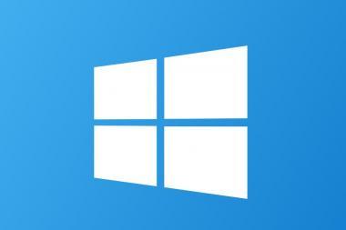 המשדרג: השוואת ביצועי משחקים - Windows 10 Vs Windows 8.1