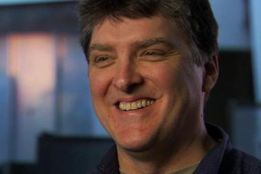 כך Bungie הרסה את היחסים עם המלחין של משחקי Halo