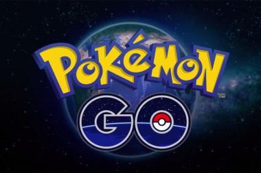הכירו את Pokemon Go - משחק המובייל הראשון של פוקימון