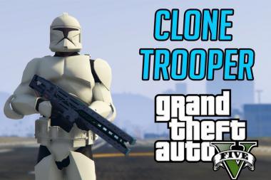 האימפריה מכה ב-GTA V