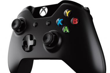 שלט ה-Xbox One יקבל מתאם אלחוטי ל-PC בשבוע הבא