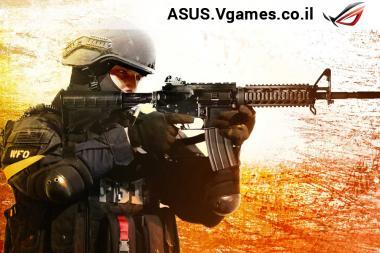 "Valve מחמירה עם שחקנים ש""מכרו משחקים"" ב-CS:GO"
