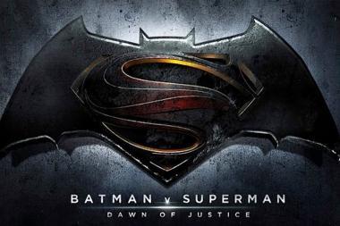 """2 קליפים חדשים ל-""""באטמן נגד סופרמן: שחר הצדק"""""""