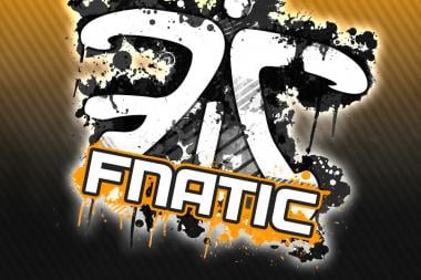 קבוצת Fnatic הכריזה על שותפות מורחבת עם MSI