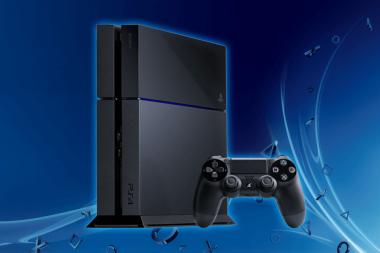 """גיימר מבולבל מחזיר למעלה מ-30 מכשירי PS4 """"פגומים"""" במשך שנתיים"""