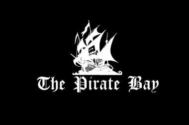 The Pirate Bay תאפשר הזרמת טורנטים דרך הדפדפן