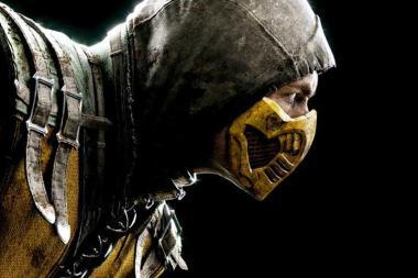 הצטרפו אלינו לטורניר Mortal Kombat X של ויגיימס ו-ASUS בשידור חי!