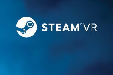 """מנכ""""ל Valve חושף כיצד משחקי SteamVR ישתפרו בעתיד"""