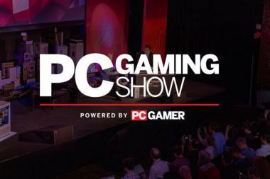 גם ה-PC חוזר למסיבת עיתונאים ב-E3 2016