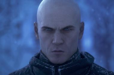 צפו במשחקיות מהבטא של Hitman על ה-PS4