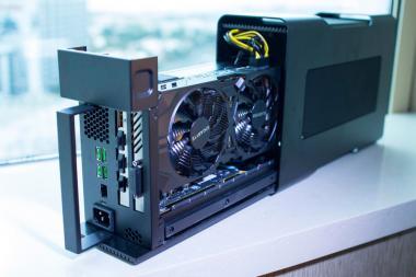 מה מסתתר מתחת להכרזות החדשות של AMD?