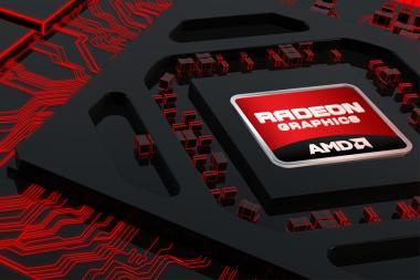 מה AMD עושים מתחת לאף של כולם?