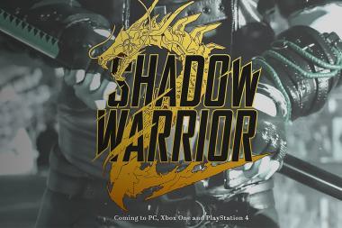 צפו ב-12 דקות של גיימפליי מתוך Shadow Warrior 2