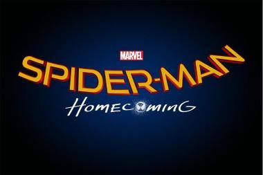 הסרט הבא של ספיידרמן, יהיה באחריותה של מארוול