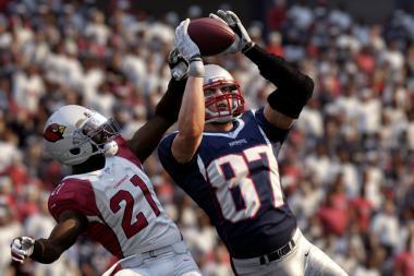Madden NFL 16 זמין להורדה בחינם ל-Xbox One