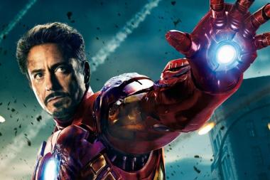 האם יש תקווה לסרט רביעי של איירון מן?