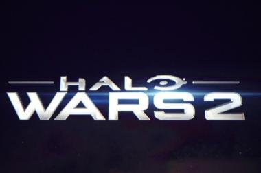 Halo Wars 2 יהיה זמין ב-E3