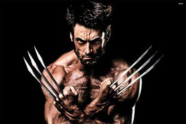 לוולברין היה יכול להיות תפקיד הרבה יותר גדול באקס מן: אפוקליפסה