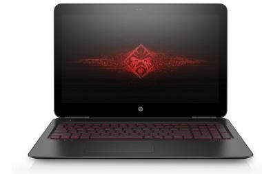 HP מכריזה על סדרת מחשבי גיימינג חדשה בשם OMEN