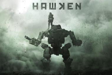 Hawken - משחק המכונות (Mech) הנלחמות מגיע אל ה-PS4 וה-Xbox One