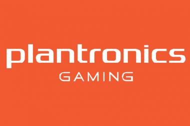 Plantronics מכריזה על שלוש סדרות אוזניות חדשות