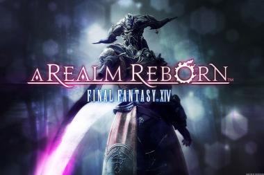 Sqaure Enix ומיקרוסופט מנסות להביא את Final Fantasy XIV ל-Xbox One