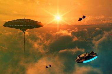 האם Star Wars: Battlefront יקבל מצב אופליין חדש?