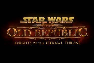 Star Wars: The Old Republic: ההרחבה הבאה צפויה לצאת בסוף השנה