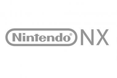 האם ה-Nintendo NX תהיה קונסולה ניידת?