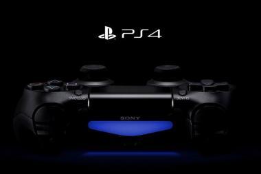 נראה כי ה-PS4 Neo אכן יחשף בספטמבר
