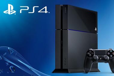 נחשפו משחקי ה-PS4 שיהיו זמינים במהלך Gamescom