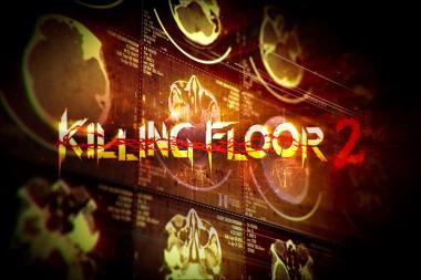 Killing Floor 2 מגיע למחשב ול-PS4 בעוד שלושה חודשים
