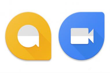 גוגל משיקה את אפליקציית שיחות הוידאו החדשה שלה