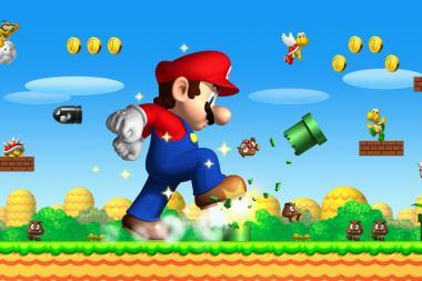 האם נחשפו המחיר ותאריך ההשקה של ה-Nintendo NX?