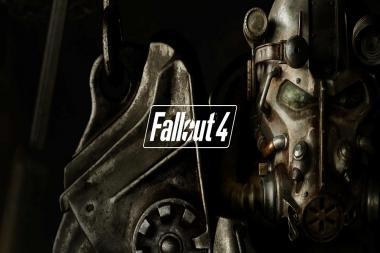 מוד חדש ל-Fallout 4 יקח את אלמנט ההישרדות לרמה הגבוה ביותר
