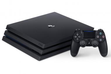 רשימת המשחקים שיתמכו ב-PS4 Pro בהשקה