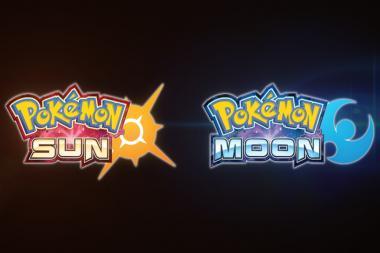 רשמים מהדמו של Pokemon Sun and Moon