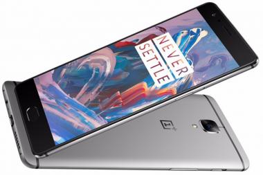 עכשיו זה רשמי: מכשיר OnePlus חדש מגיע בשבוע הבא