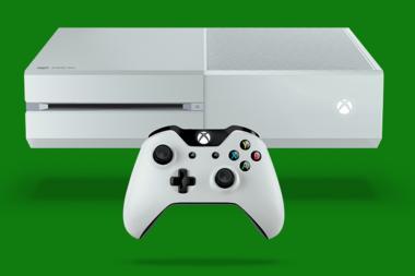 קונסולת ה-Xbox One נמכרת יותר מה-PS4 כבר חודש רביעי ברציפות