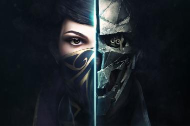 Dishonored 2 מדשדש במכירות לעומת קודמו
