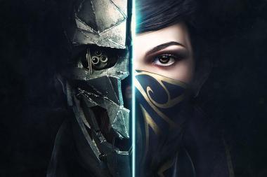 Digital Foundry נכנס בפורט של Dishonored 2 למחשב