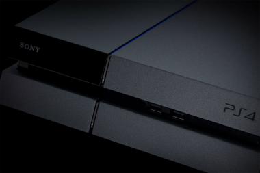 המכירות של ה-PS4 בבריטניה שבוע שעבר - הטובות ביותר מאז ההשקה